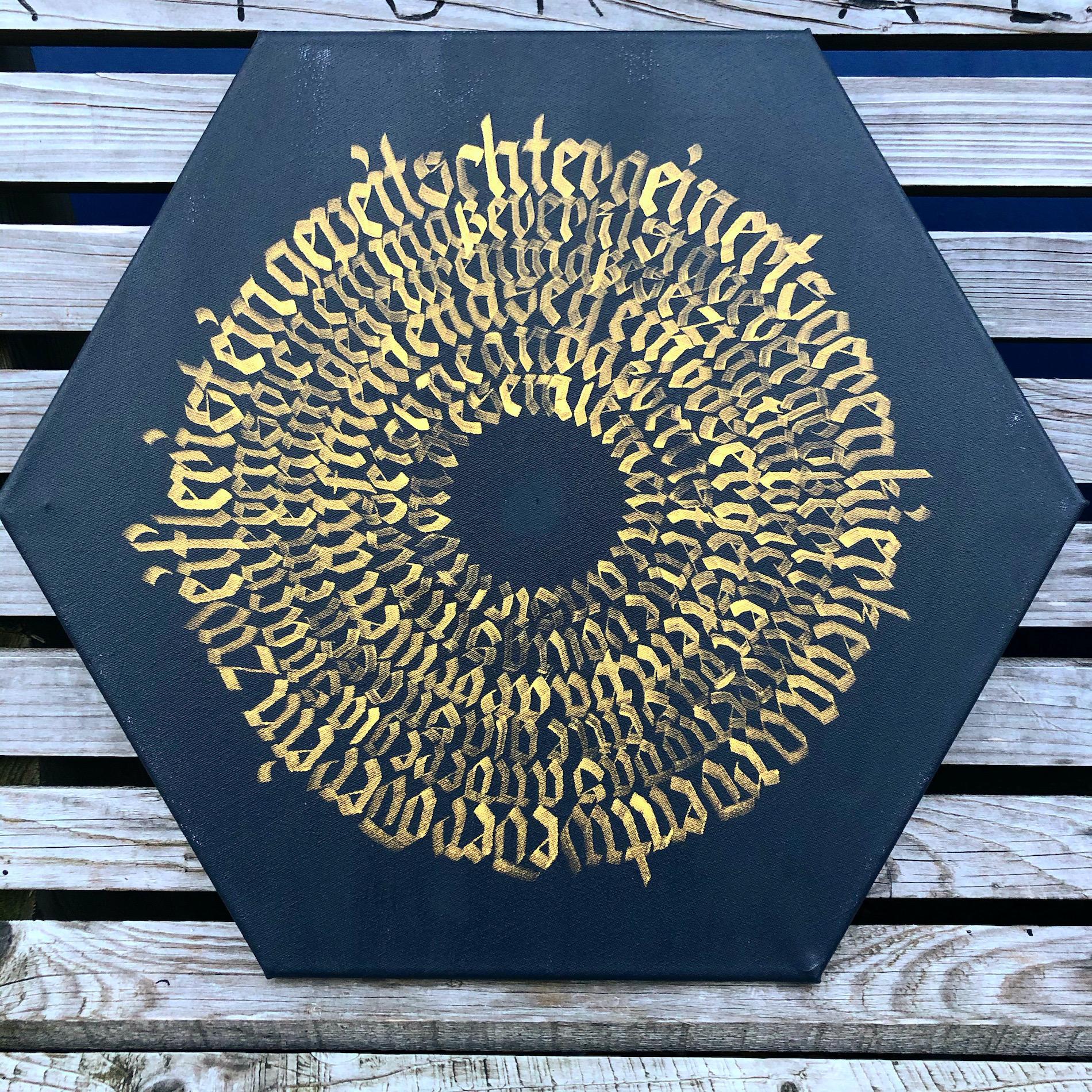 hexagon-kierkegaard